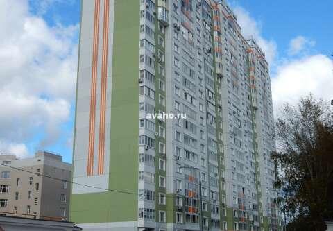 0435f070c6ca1 ГК «ГРАС» - квартиры с отделкой в Москве в новостройке от ...
